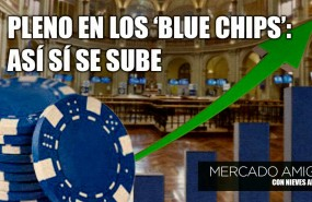 careta mercado amigo bluechips