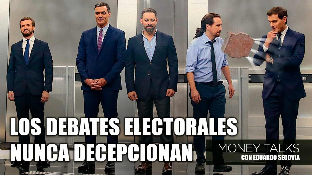 https://img5.s3wfg.com/web/img/images_uploaded/f/3/careta-money-talks---debate-electoral.jpg