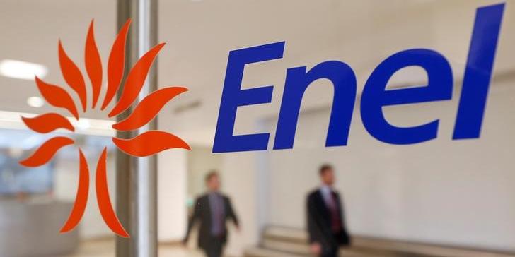 enel-achete-le-specialiste-de-la-fibre-optique-metroweb