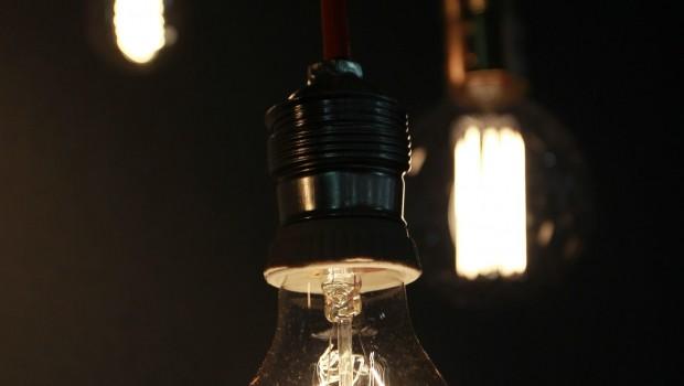 ep bombilla bombillas luz electricidad energi