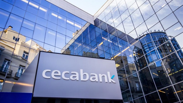 ep cecabank 20190717105003