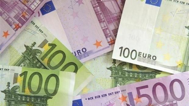 ep dinero billetes euros recurso