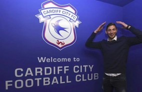 ep emiliano salaficharcardiff city