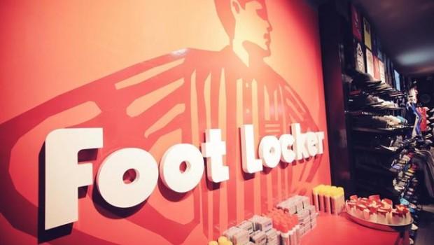 ep foot locker