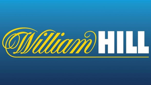 ep imagen corporativala casaapuestas william hill