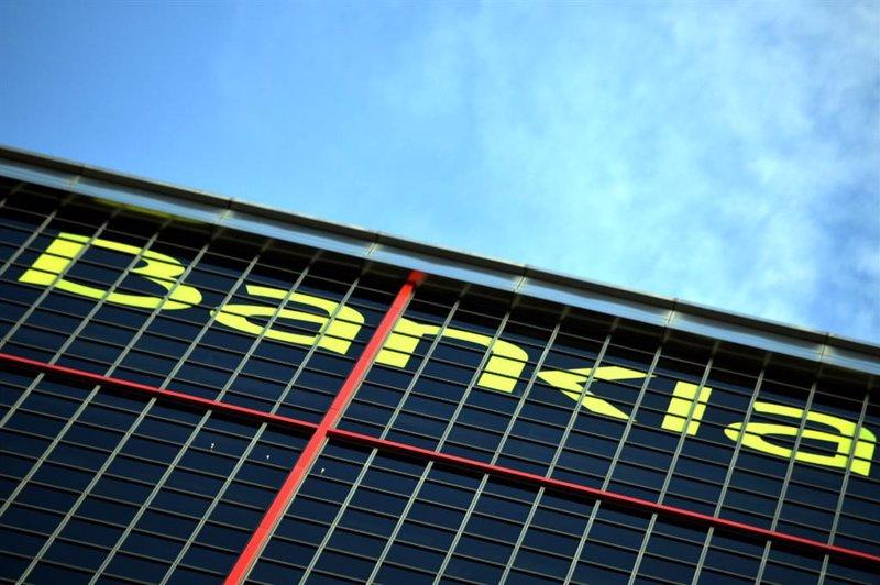 El Supremo duda si Bankia debe indemnizar a institucionales por la salida a bolsa