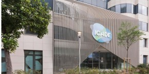 siege-icade 20190218182415