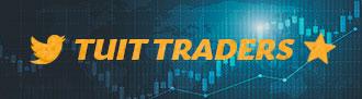 tuit traders portada
