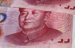 yuan dolar portada