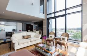 alquiler-vacacional-apartamento