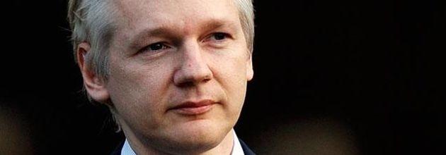 Assange_630x200