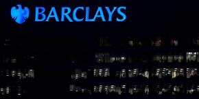 barclays etend sa banque privee a la france et l italie