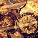 bitcoin numeros portada