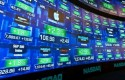 cbtecnologianasdaq5 stocks