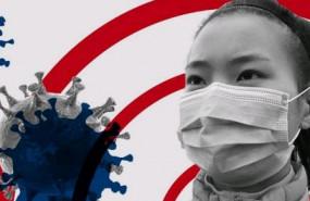 cbvirus china 2332