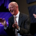 ceo-fundador-amazon-jeff-bezos-lanza-fondo-benefico