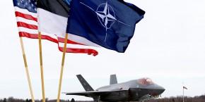 deux-chasseurs-furtifs-f-35-deployes-en-estonie