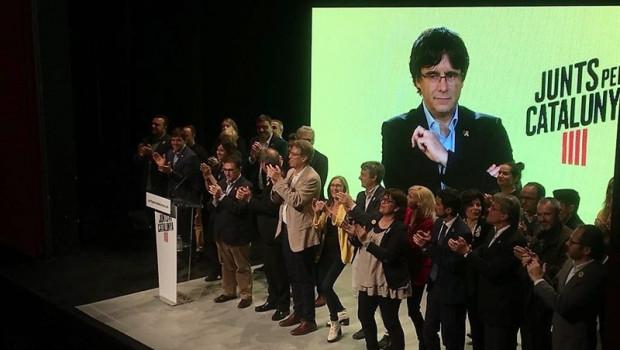 ep 26m- la junta electoral excluyelos huidos puigdemont comin y ponsati delista europeajunts