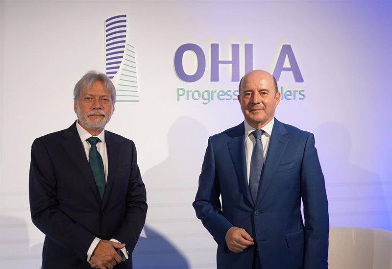 https://img5.s3wfg.com/web/img/images_uploaded/f/a/ep_archivo_-_luis_amodio_presidente_de_ohla_y_jose_antonio_fernandez_gallar_ceo_de_ohla.jpg