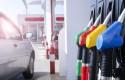 ep foto recurso gasolinera