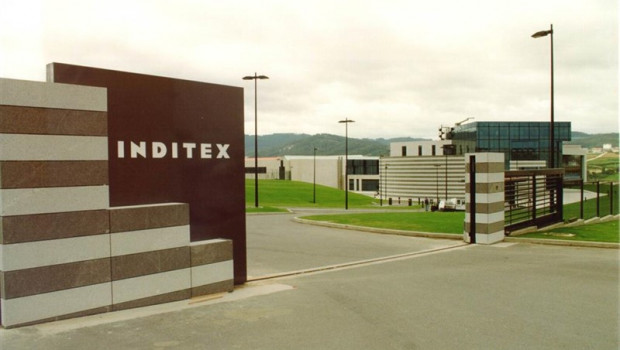 Grupo textil español Inditex registra ganancias históricas en primer semestre de 2019