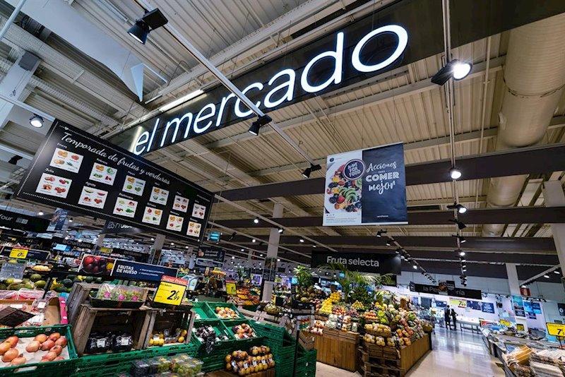 ep supermercado de carrefour