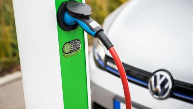 Volkswagen lidera un consorcio para investigar las células de baterías