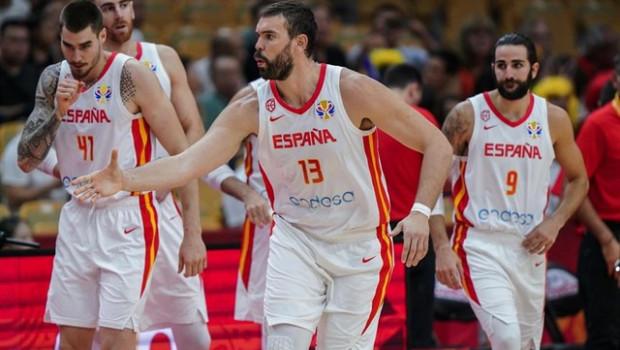 espana basket 1